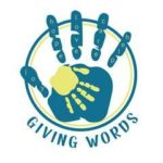 "Giving Words: ""Words of Hope and Hands of Help"""